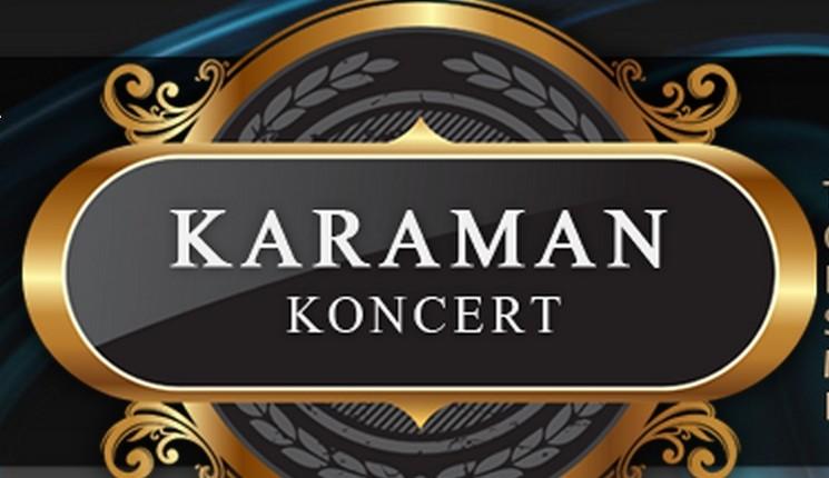 karaman-5