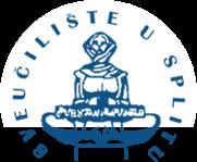 unist-logo
